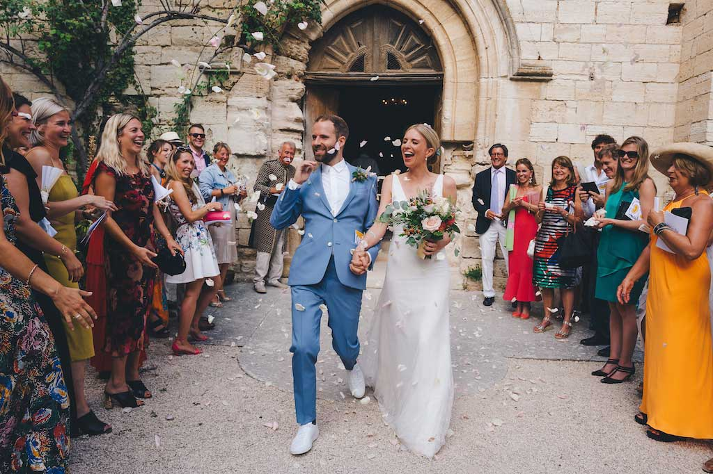 Wedding-france-grimaldi-chateau-provence31-110